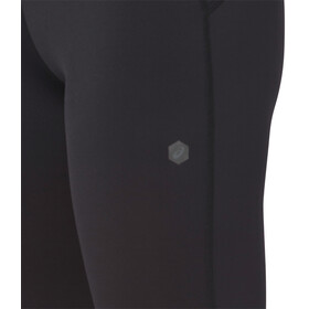 asics Icon Tights Women Performance Black/Carbon